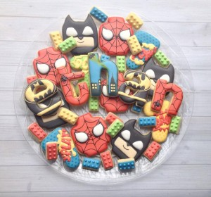 superhero-birthday