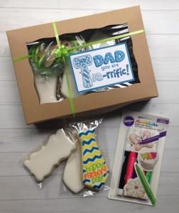 tie-box