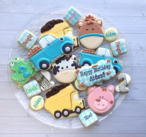 truck-birthday